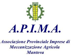 apima-mantova-agromeccanici-contoterzisti