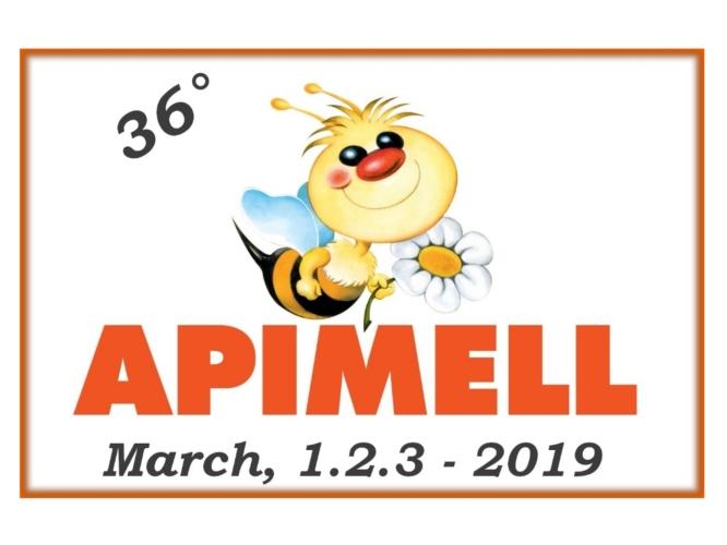 apimell-logo-2019-by-apimell-jpg