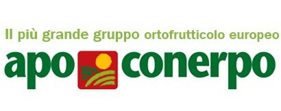 apo-conerpo-logo-sito