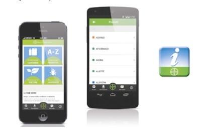 app-bayer.jpg