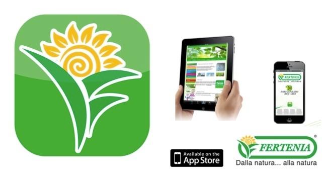 app-fertenia-immagine