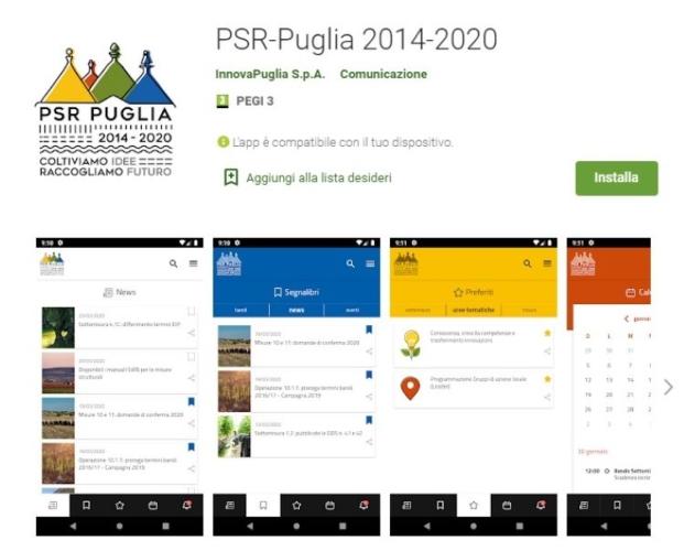 app-psr-puglia-2014-2020-15-apr-2020-regione-puglia