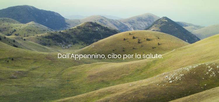 appenbio-20191125.png