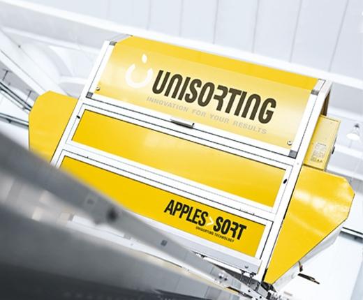 apples-sort-unisorting-20161130