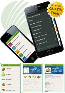 applicazione-dow-difesa-colture-image-line-luglio-2012