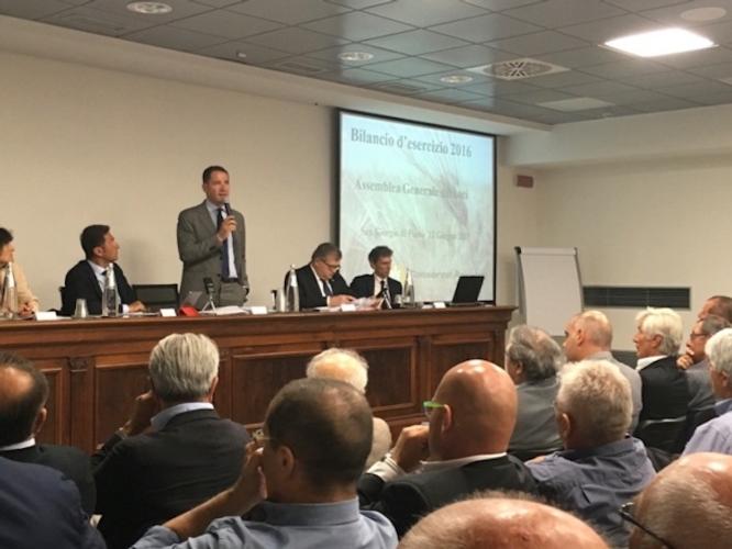 approvato-bilancio-consorzio-agrario-emilia-fonte-consorzio-agrario-emilia