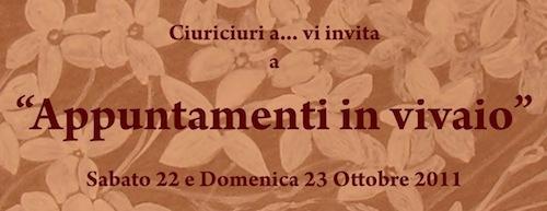 appuntamenti-in-vivaio-ciuriciuri-valverde-2011