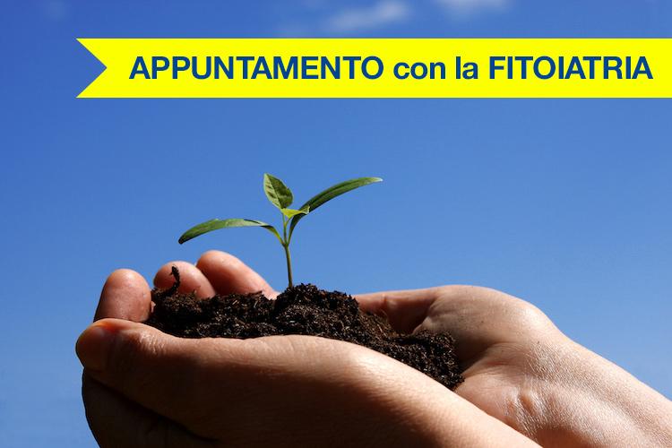 appuntamento-fitoiatria-2019.jpg