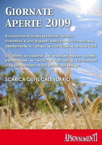 apsov-sementi-giornate-aperte-2009.jpg