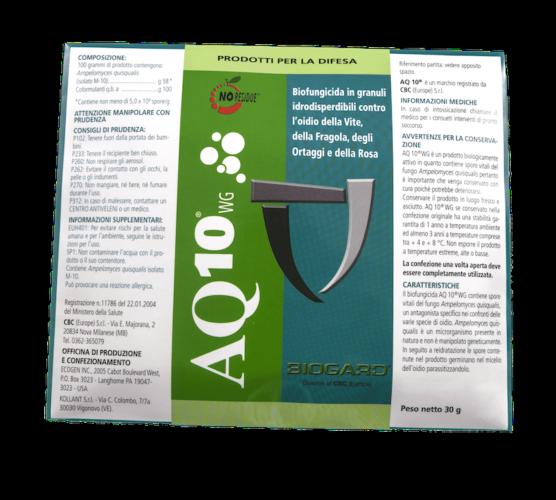 aq-10-min-fonte-biogard