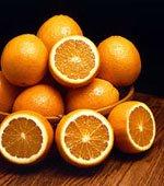 arance-foto-regione-calabria