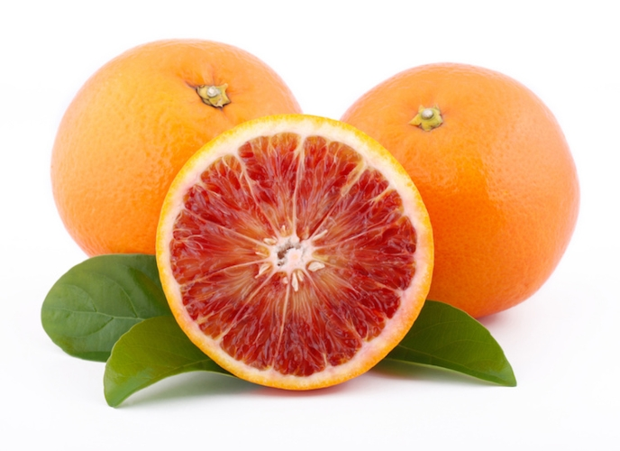 arance-rosse-tarocco-sicilia-by-al62-fotolia-750