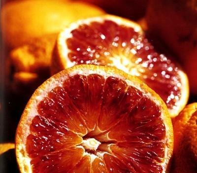 arance-tarocco-rosse