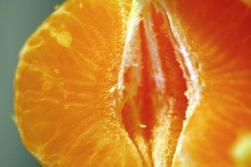 arancia-aperta