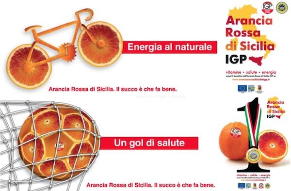 arancia-rossa-sicilia-igp-campagna-autogrill-distribuzione-horeca