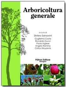 arboricoltura-generale-libro