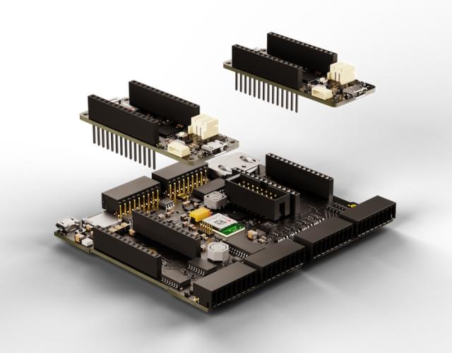 arduino-edge-control-2021