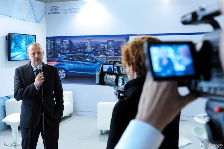 area-expo-automotive-dealer-day-tao-agri-dealer-forum-by-quintegia