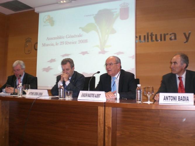 areflh-assemblea-generale-murcia-20080229-agn.jpg