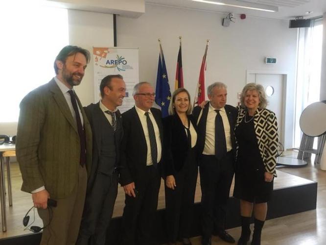 arepo-20180322-bruxelles-fonte-consorzio-parmigiano