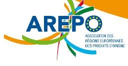 arepo_logo