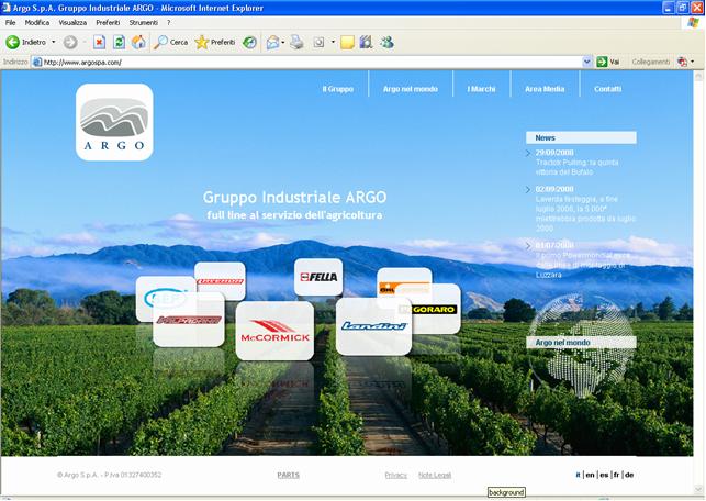 argo-gruppo-sito-internet.jpg