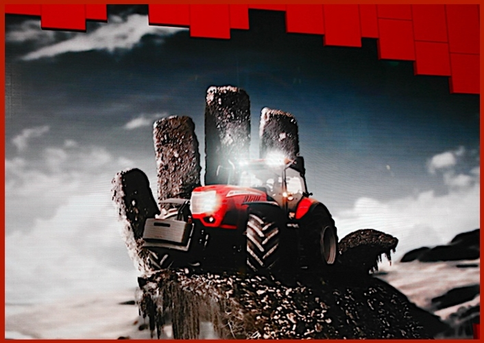 argo-tractors-ad-agritechnica-2017