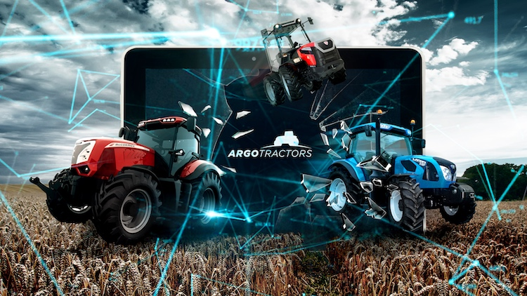 argo-tractors-goes-digital