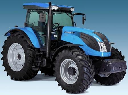 argo-tractors-landini-serie7-tier4interim