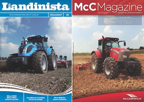 argo-tractors-landinista-mccormick-magazine-copertine-2011