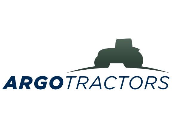 argo-tractors-nuovo-logo-trattore