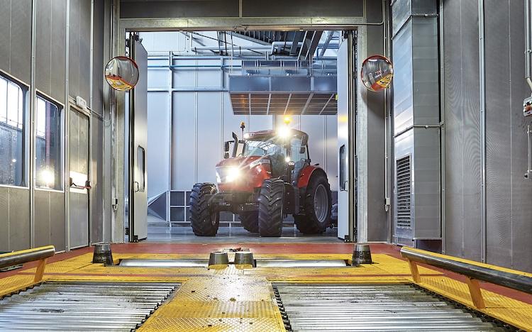 argo-tractors-produzione