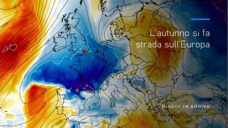 arrivo-meteo-previsioni-autunno-andrea-tura-agronotizie