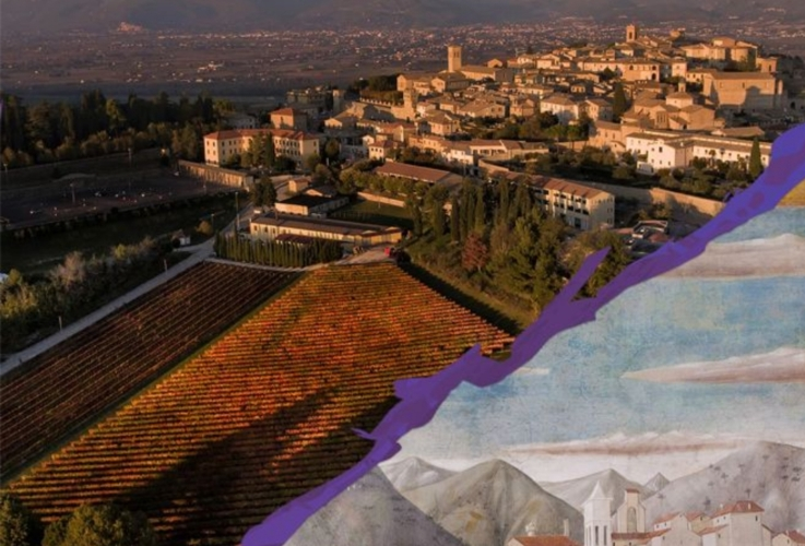 arte-e-sagrantino-vinitaly-umbria-by-consorzio-tutela-vini-montefalco-jpg
