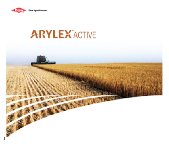 arylex-active-dow-fonte-dow
