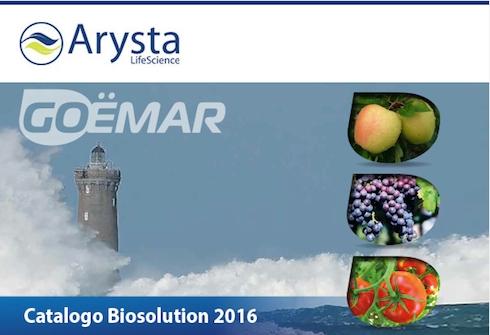 arysta-biosolution-ascophyllum.jpg
