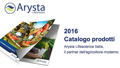 arysta-catalogo-2016.jpg