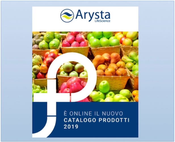 arysta-catalogo-2019