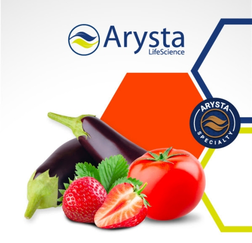 arysta-enviromite-2018