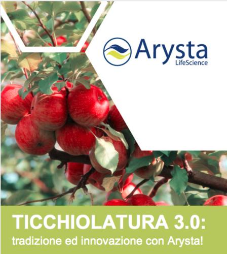 arysta-linea-ticchiolatura-2018