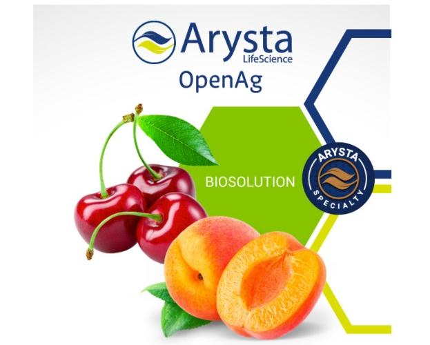 arysta-post-dem-aprile-2019.jpg