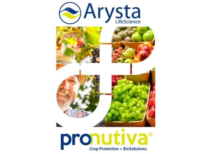 arysta-pronutiva.jpg