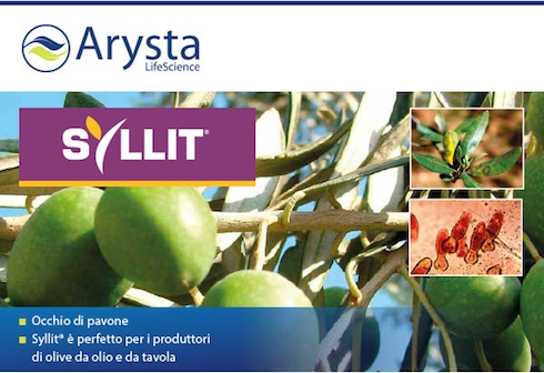 arysta-syllit-2016.jpg