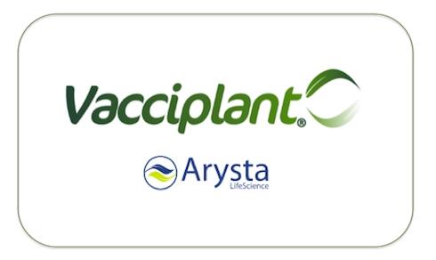 arysta-vacciplant