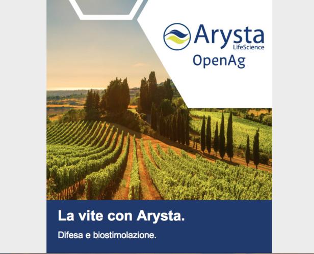 arysta-vite-2019.png