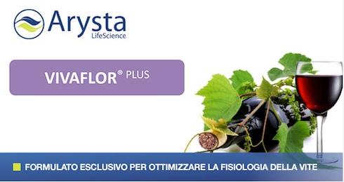 arysta-vivaflor-plus.jpg