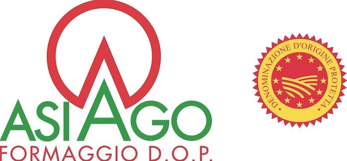 asiago-dop-con-bollino