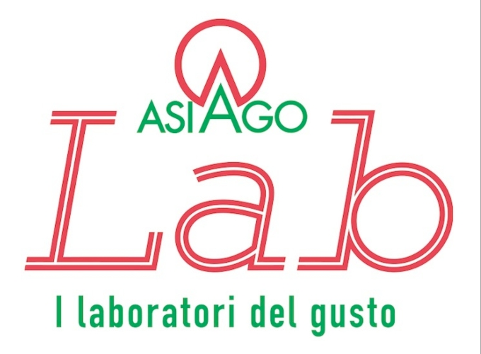 asiago-lab-logo-2014