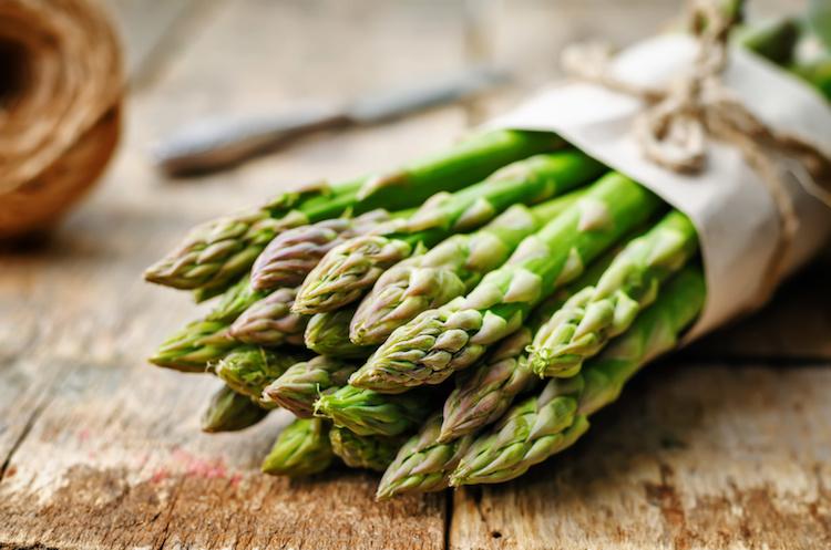 asparagi-by-nata-vkusidey-fotolia-750