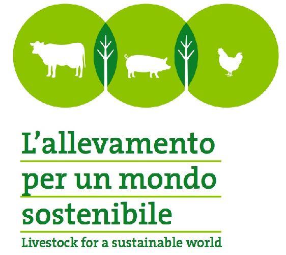 assalzoo_assocarni_sostenibilita.jpg